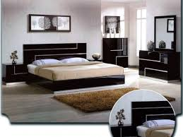 Bedroom Furniture Stores Near Me Bedroom Sets Wonderful Bedroom Sets Cheap Wonderful Bedroom