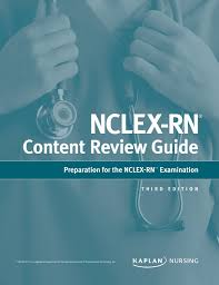 100 nurses study guide key 5 things to know before the