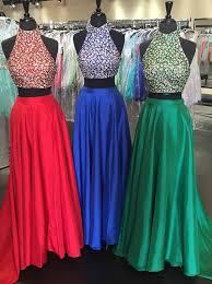 cheap evening dresses online dresstells com