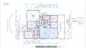 view topic jg king urbis 1 u2022 home renovation u0026 building forum