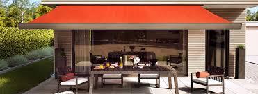 markisen design markisen für terrasse und balkon smela metallbau