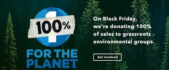 best clothing deals black friday best online black friday clothing sales 2016