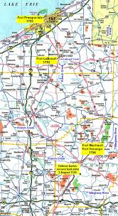 Native American Tribes Map 530 Best Native Images On Pinterest Native Americans Native