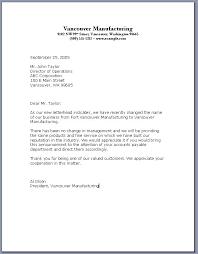 salutations for cover letters resume badak