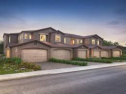 2 bedroom apartments in chandler az chandler az condos apartments for sale 38 listings zillow
