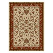 Direct Rugs Rugs Usa Reviews Roselawnlutheran