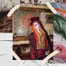 ty dolla ign celebrated the release of his latest album u201cbeach