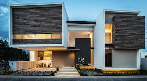 interior in home architecture designs daily source for inspiration and fresh