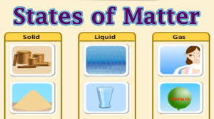 Bill Nye Matter Worksheet States Of Matter And Physical Properties Science Lessons Tes Teach