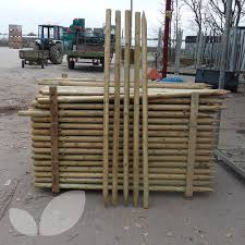 tree stakes tree stakes machine rounded stakes for fruit trees