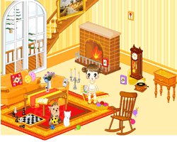 house decorating games for adults interior decorating games online