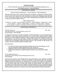 Fitness Resume Sample by Resume Templates Fitness Club Manager Salon Manager Resume And