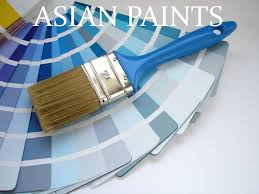 asian paints the indian paint industry giant
