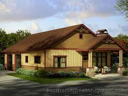 Round Garage Plans 2 Story Garage Plans 6 Best Home Theater Systems Home Theater