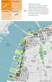 Worlds End State Park Map by 47 Best Urban Design Images On Pinterest Urban Landscape