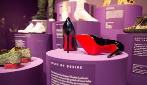 shoes u2013 pain or pleasure styleroaming