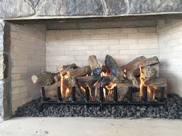 mountain home stove u0026 fireplace steamboat springs co we love