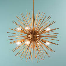 Dining Chandelier Lighting Galaxy Star Modern Chandelier Chandeliers Modern And Jonathan Adler