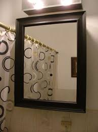 can you paint a metal medicine cabinet 21 medicine cabinet redo ideas medicine cabinet redo