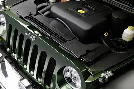 jeep wrangler rumors jeep s wrangler based could rumble into showrooms as soon