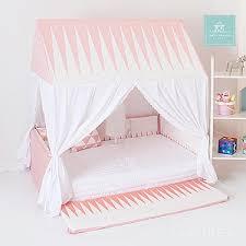 European Crib Mattress Tips Baby Furniture Back To Basics Baby Crib King Koil