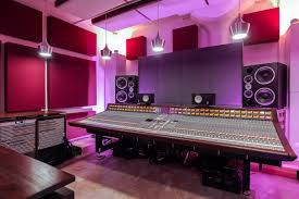 miloco studios ultimate worldwide recording studio directory