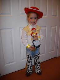 Bud Light Halloween Costume Buzz Lightyear And Woody Costumes 6 Steps With Pictures