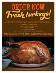 up thanksgiving turkey order your thanksgiving turkey online chequamegon food co op