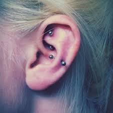 piercing ureche snug piercing bijuterii 5 ureche leading colectia piercing