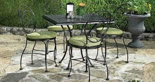 ebb n flow garden patio