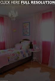 old hollywood home decor old hollywood interior design ideas cool decoration in little girl chandelier bedroom home decor photos nice little girl chandelier bedroom house design suggestion bedroom cute girls