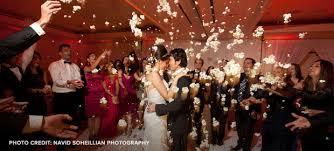 wedding venues southern california wedding locations in southern california terranea resort