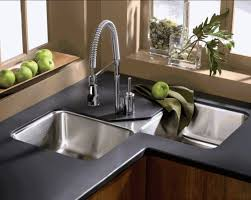 smell under kitchen sink cabinet u2022 kitchen sink