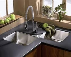 smell under kitchen sink cabinet u2022 kitchen sink