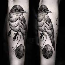 30 awesome forearm tattoo designs for creative juice