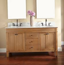 Double Vanity Sink Designs Double Vanity Sink Ideas Home Design Ideas