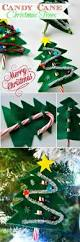 best 25 candy canes ideas on pinterest candy cane decorations