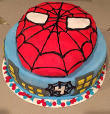 13 best soccer cake images on pinterest football cupcake cakes