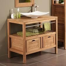 meuble rangement cuisine conforama meilleur mobilier et décoration petit meuble tv avec rangement