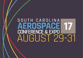 Agenda Meeting Pdf Lockheed Martin by News U2013 South Carolina Aerospace Conference