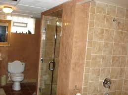 Venetian Home Decor by Ceiling Design Outstanding Venetian Plaster For Wall Decor Or