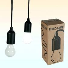 Battery Operated Light Fixture Battery Powered Ceiling Light Fixtures View In Gallery Drawer