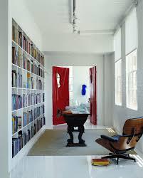 ideas reading room design ideas
