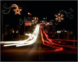 Christmas Lights Etc Beautiful Beautiful Christmas Lights Direct For Hall Kitchen