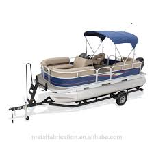 100 aluminum boat manufacturers aluminum fishing boats and