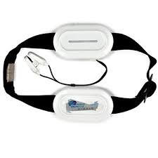 eeg headband bluetooth eeg hacked brainwave sensor headband from sichiray