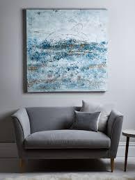 wall décor decorative wooden wall modern framed prints uk