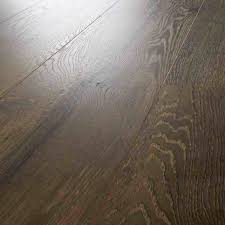 Kronoswiss Laminate Flooring Kronoswiss Grand Selection Oak Choco D3740 Cr Laminate Flooring