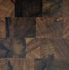 hand planed wood countertops wood countertop butcherblock and grothouse saxon wood countertops end grain