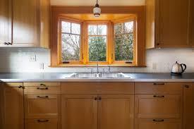 kitchen remodeling pics from portland or u0026 seattle wa kosher kitchen